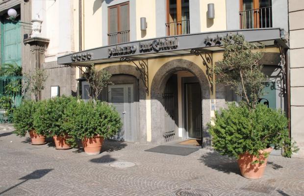 фото отеля Palazzo Turchini изображение №13