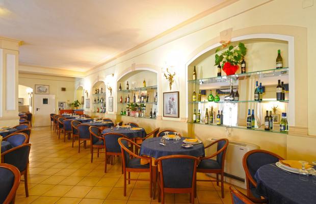 фотографии отеля Sette Bello (7 Bello) изображение №7
