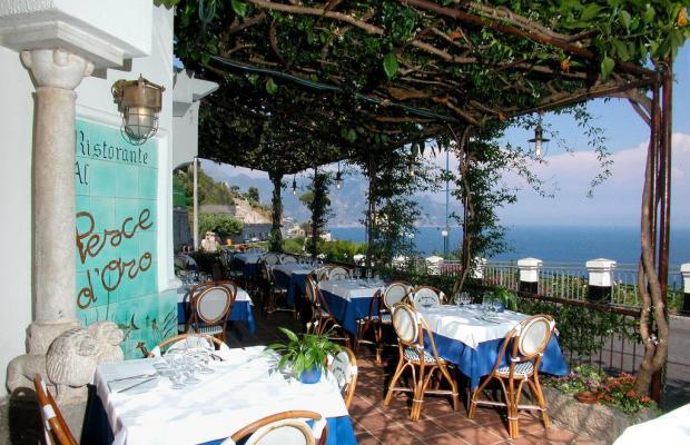 фотографии отеля Al Pesce d'Oro изображение №35