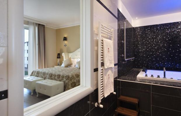 фото отеля Terme all'Alba изображение №9
