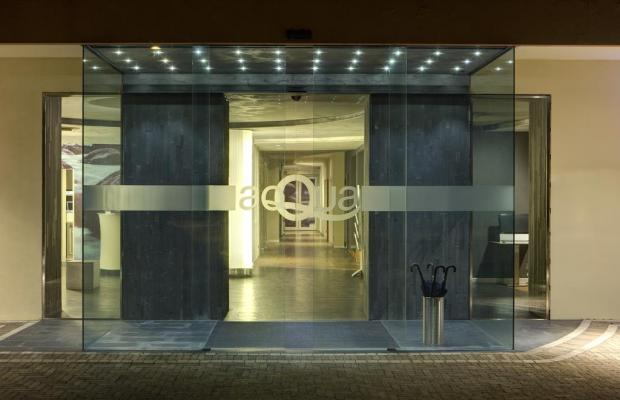 фото отеля Aqua (ex. Terme Adriatico Thermae & Wellness) изображение №13