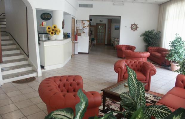 фото K2 Hotel Numana изображение №26