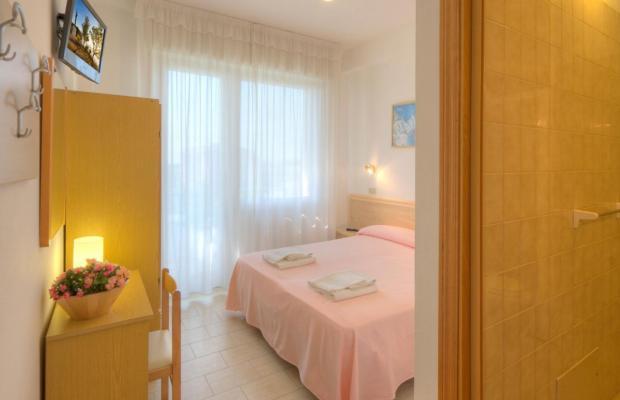 фотографии K2 Hotel Numana изображение №16