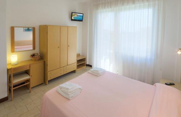 фото отеля K2 Hotel Numana изображение №13