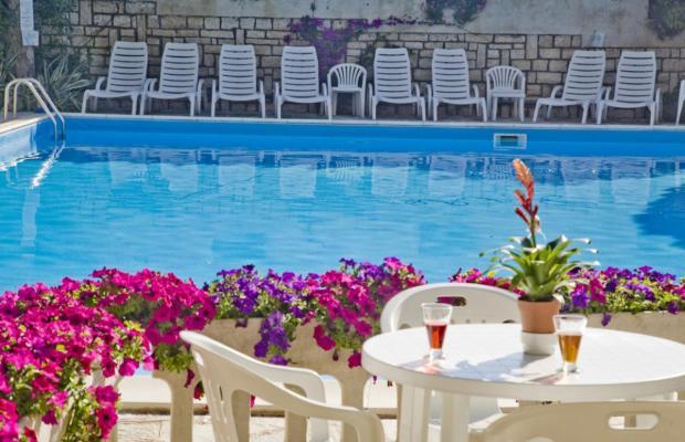 фотографии K2 Hotel Numana изображение №8