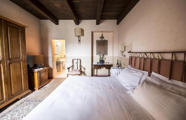 фото Relais Palazzo Viviani изображение №34