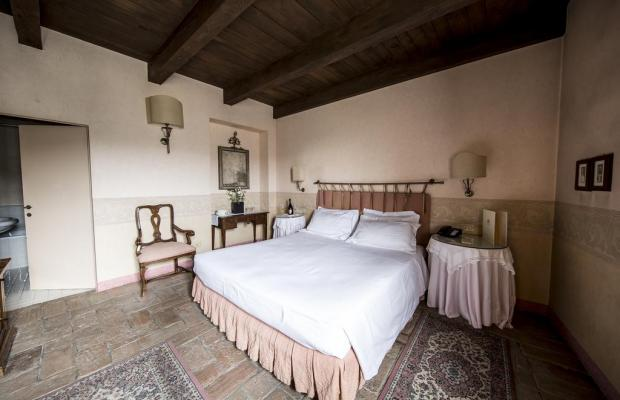 фото отеля Relais Palazzo Viviani изображение №33