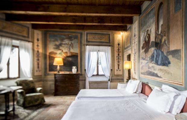 фотографии Relais Palazzo Viviani изображение №20