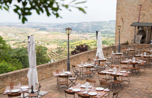 фото отеля Relais Palazzo Viviani изображение №5