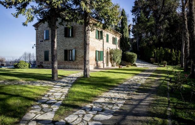 фото Relais Palazzo Viviani изображение №2