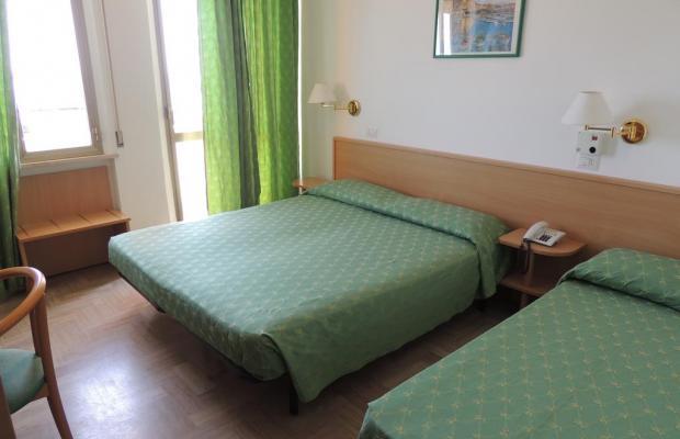 фотографии отеля Gigli hotels Meuble Baby Gigli изображение №3