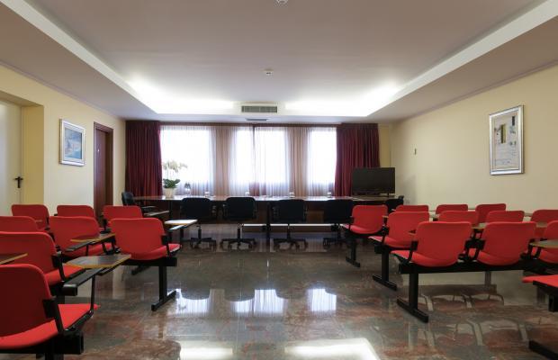 фото отеля Appia Antica изображение №17