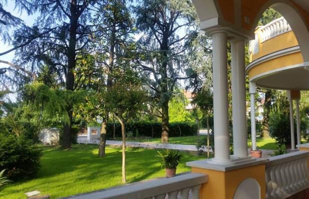 фото отеля Terme Luna изображение №5