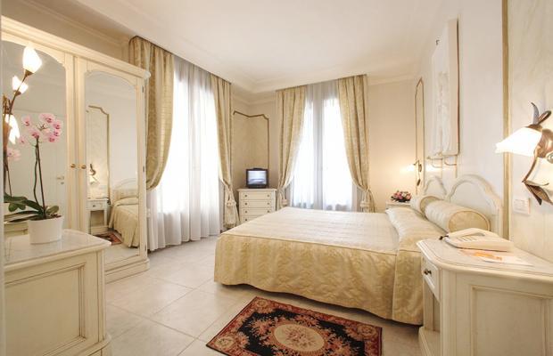 фотографии отеля Majestic Toscanelli изображение №3