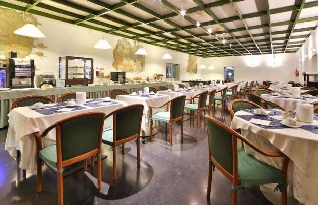 фотографии Terme Di Monticelli Delle Rose (ex. Best Western Hotel Delle Rose) изображение №24