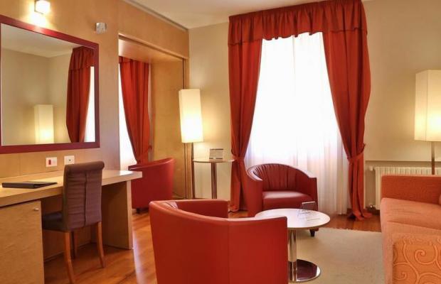 фото отеля Terme Di Monticelli Delle Rose (ex. Best Western Hotel Delle Rose) изображение №5
