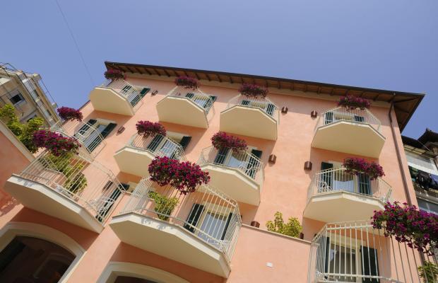 фото отеля Toscana Spa Wellness & Fitness изображение №1