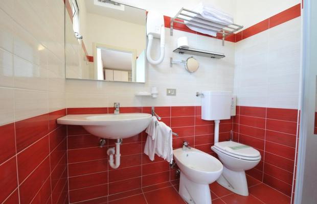 фотографии отеля Jadran изображение №23
