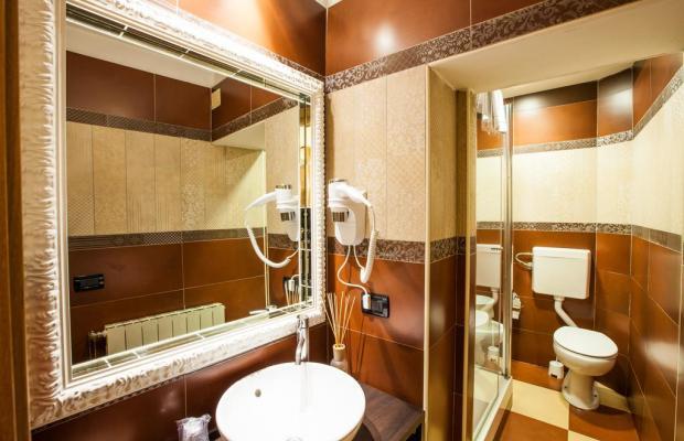 фото отеля Il Guercino изображение №41