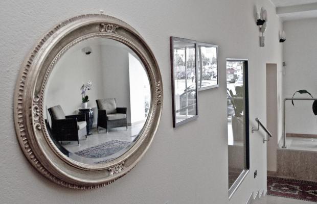 фотографии отеля Bareta изображение №11