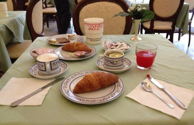 фотографии Terme Villa Piave изображение №4
