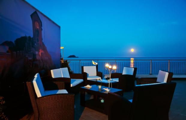 фото отеля Bel Sit изображение №21