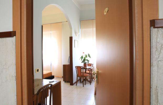 фотографии Calabresi изображение №24