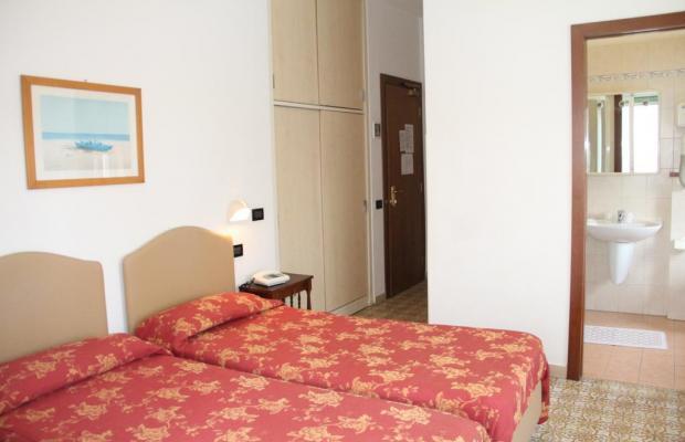 фото отеля Garden Hotel Alassio изображение №13