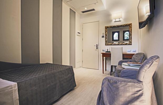 фотографии отеля Savoia Country House изображение №27