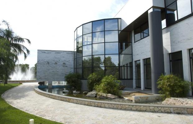 фото Porto Giardino Resort & Spa изображение №54