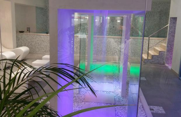 фотографии отеля Porto Giardino Resort & Spa изображение №35