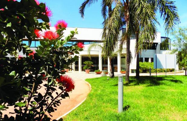 фотографии отеля Porto Giardino Resort & Spa изображение №23