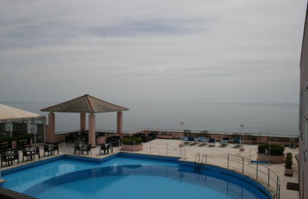 фотографии отеля Punta San Martino изображение №27