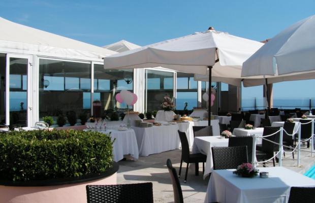 фото отеля Punta San Martino изображение №25