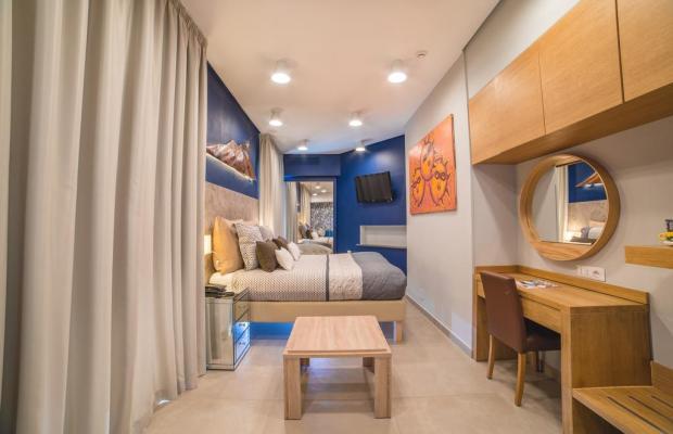 фотографии отеля Airone (ex. Executive Sea Hotels) изображение №19