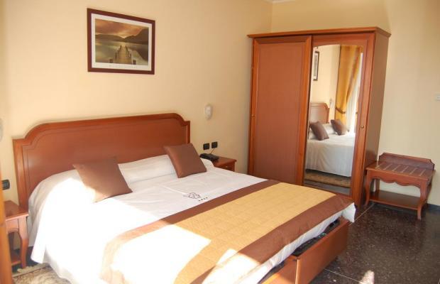 фотографии Grand Hotel Moroni изображение №12