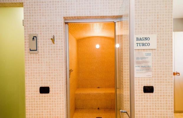 фотографии отеля AC Hotel by Marriott Arezzo изображение №3