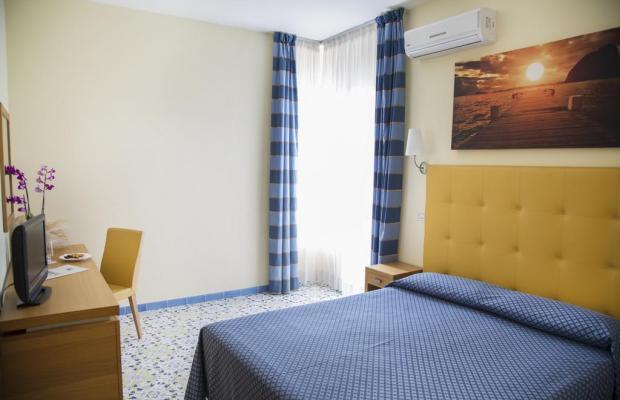 фото отеля Grand изображение №5