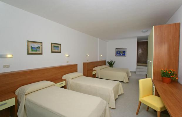 фото отеля La Darsena изображение №69