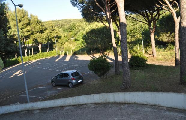 фотографии отеля La Darsena изображение №39