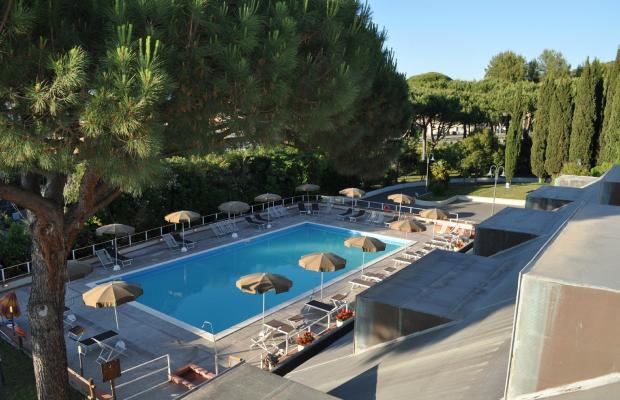 фото отеля La Darsena изображение №37