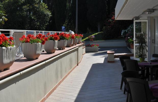 фото отеля La Darsena изображение №33