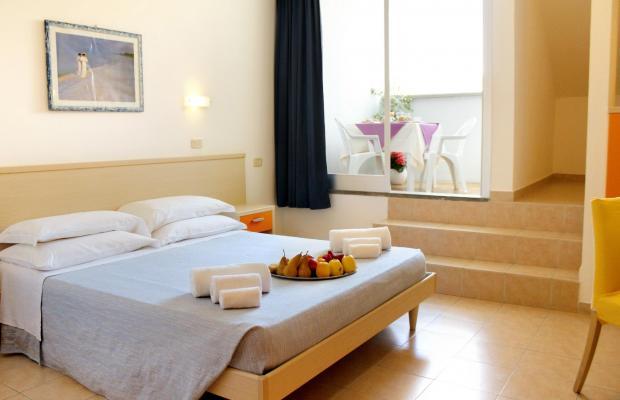 фото отеля La Darsena изображение №17