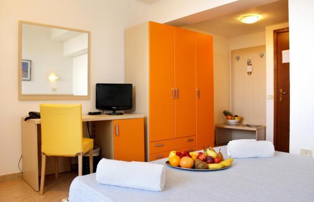 фотографии отеля La Darsena изображение №15