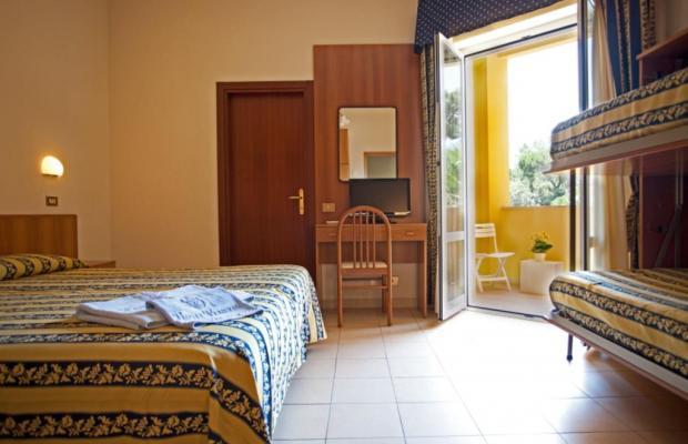 фотографии отеля Venezia изображение №23