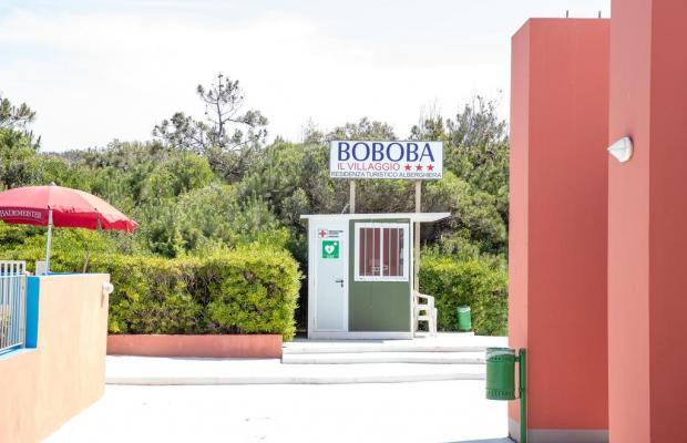 фото отеля Boboba Il Villaggio изображение №9