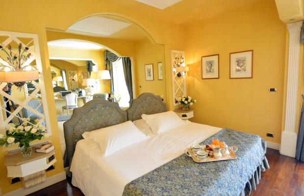 фото отеля Palace изображение №53