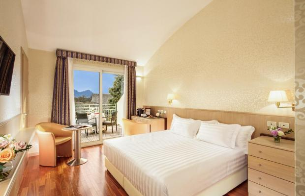 фото отеля Grand Hotel Imperiale Resort & SPA изображение №5