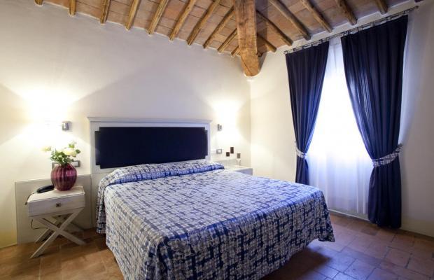 фотографии отеля Borgo Antico изображение №27