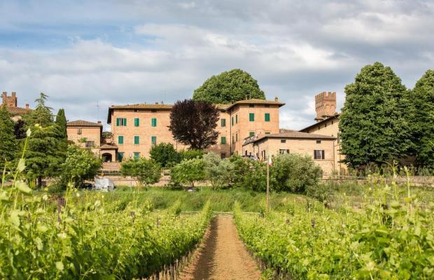 фото отеля Borgo Antico изображение №1